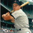 Thumbnail image for Harmon Killebrew: pre-steroid slugger