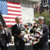 "Thumbnail image for ""Thanks for dying, Osama""–Obama"